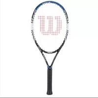 Raquete de Tênis Wilson BLX Six Two 110