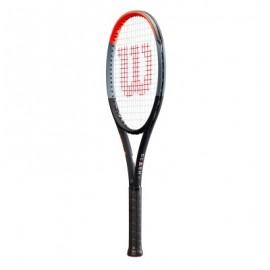 Raquete de Tênis Wilson Clash 98