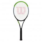 Raquete de Tênis Wilson Blade 104 V7