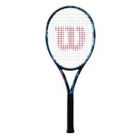 Raquete de Tênis Wilson Ultra 100L - Camo Edition