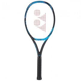 Raquete de Tênis Yonex Ezone 98 Azul