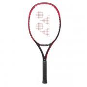 Raquete de Tênis Yonex Vcore SV 105
