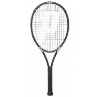 Raquete de Tênis Prince Textreme Premier 110