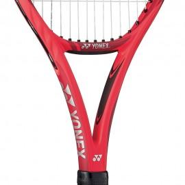 Raquete de Tênis Yonex Vcore 100 - Vermelha