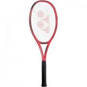Raquete de Tênis Yonex Vcore 98 - Vermelha