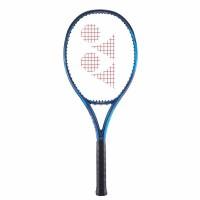 Raquete de Tênis Yonex Ezone 100 - 300g