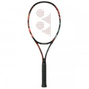 Raquete de Tênis Yonex Vcore Duel G97