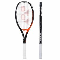 Raquete de Tênis Yonex Ezone Feel