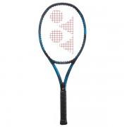 Raquete de Tênis Yonex Ezone Dr 98 - Azul