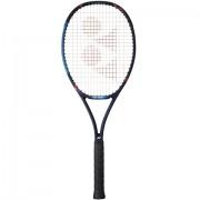 Raquete de Tênis Yonex Vcore Pro 100 Alpha