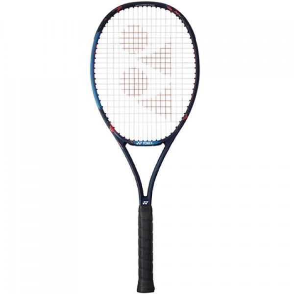 5c0e62c93 Raquete de Tênis Yonex Vcore Pro 100 - Oficina do Tenista