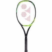Raquete de Tênis Yonex Ezone 98 Alpha