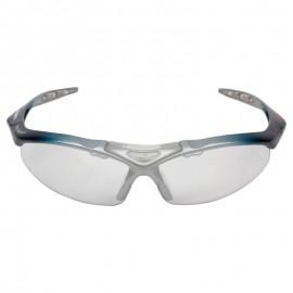 Óculos de Squash Karakal Pro 3000