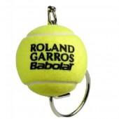 Chaveiro Babolat Roland Garros
