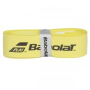 Cushion Grip Babolat Uptake Play - Amarelo