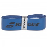 Cushion Grip Babolat Uptake Play - Azul