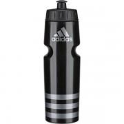 Garrafa Adidas 750 ml - Preto