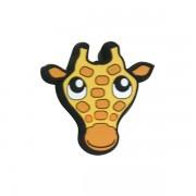Antivibrador Gamma Emotions Girafa - 1Und