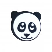 Antivibrador Gamma Emotions Panda - 1Und