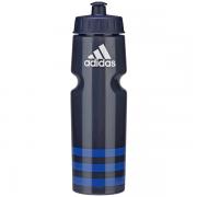 Garrafa Adidas 750 ml - Preto e Azul