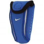 Porta Objetos Nike Running - Azul