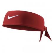 Faixa Nike Dry Fit - Vermelha
