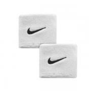 Munhequeira Nike Pequena Branca  - 2Und