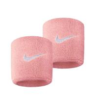 Munhequeira Nike Pequena Rosa - 2Und