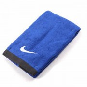 Toalha Nike Fundamental - Azul