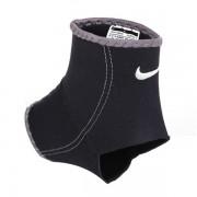 Protetor Nike Para Tornozelos