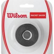 Fita de Proteção WIilson Racket Saver - 1Und