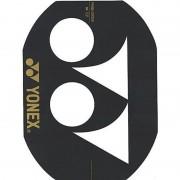 Máscara Stencil Yonex para Raquete de Tênis