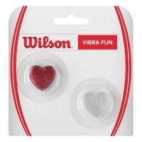 Antivibrador Wilson Vibra Fun