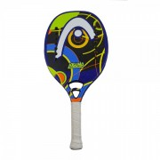 Raquete de Beach Tennis Head Laguna