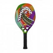 Raquete de Beach Tennis Head Maya