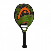 Raquete de Beach Tennis Head Moomba