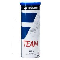Tubo de Bola Babolat Team - 3Und