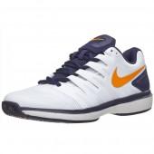 Tênis Nike Air Zoom Prestige HC - Branco