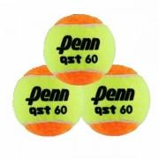 Bola de Beach Tennis Penn QST60 - 3Und