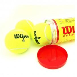 Six Pack Bola Wilson Championship - 3B