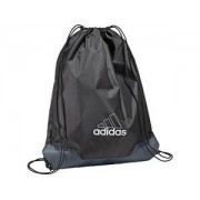 Gym Bag Adidas Linear Essentials
