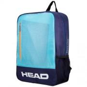 Mochila Head Cross - Azul