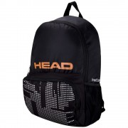 Mochila Head Tech