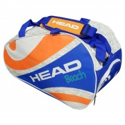 Raqueteira Head Veronika Combi - Beach Tennis