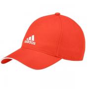 Boné Adidas Climalite 5PCL - Laranja