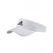 Viseira Adidas Climalite - Branco