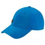 Boné Adidas Metal - Azul