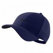 Boné Nike Aerobill Legacy 91 - Azul