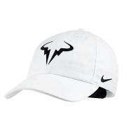 Boné Nike Rafa Aerobill - Branco