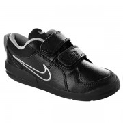 Tênis Nike Infantil Pico LT - Preto
